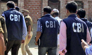Govt forms GoM to insulate CBI from external influence