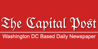 Thecapitalpost.com - Breaking, International, Business, Sports, Entertainment, Technology and Video News