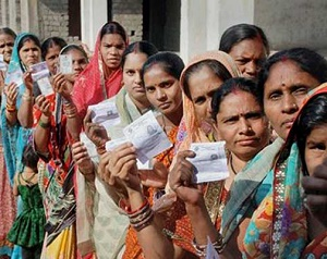 BJP pushes for elections in 11 states to coincide with Lok Sabha polls