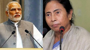 Tent collapse at PM Narendra Modi's West Bengal rally: Probe panel blames Mamata Government for lapses