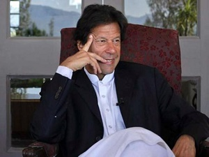 Imran Khan to be sworn in as PM on August 18