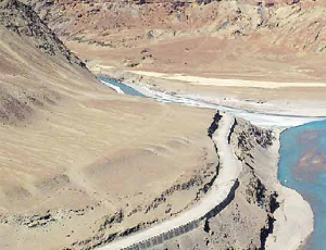 Indus Waters Treaty talks end inconclusively: World Bank.