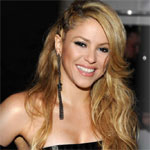 Shakira quits `The Voice` for family